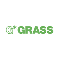 grassl